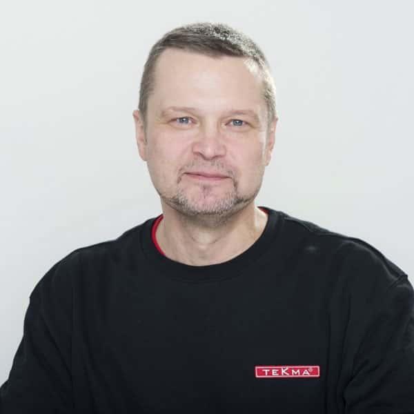 Robert Kočka