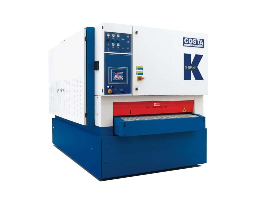 K6 CCT 1350